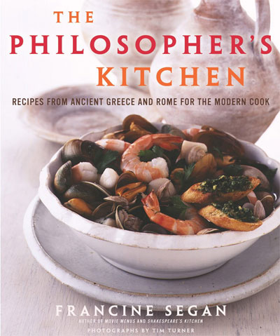 Philosopher's Kitchen
